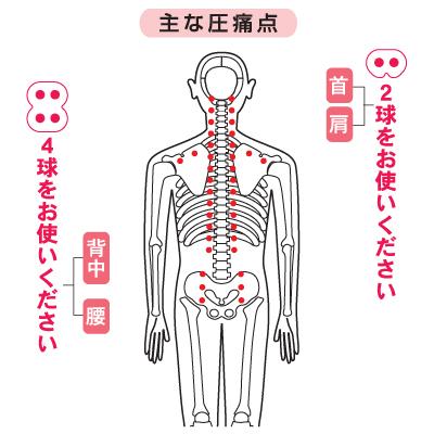 img_kaiyuki_04b.jpg