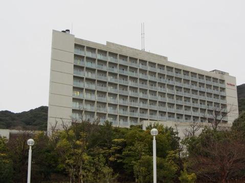 westinawaji