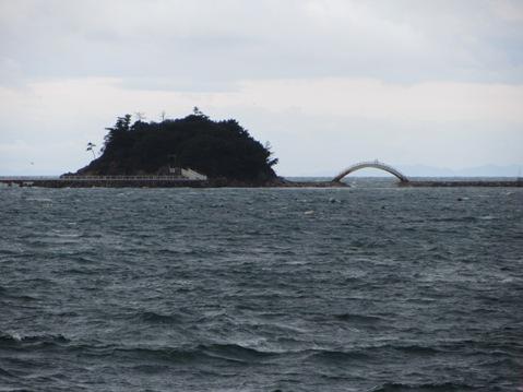 淡路島めぐり