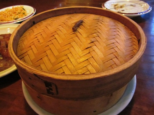 中国茶房8