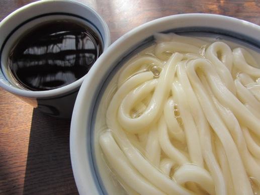 IMG_2233tasukenagata-14.jpg