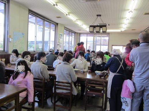 IMG_2241tasukenagata-18.jpg