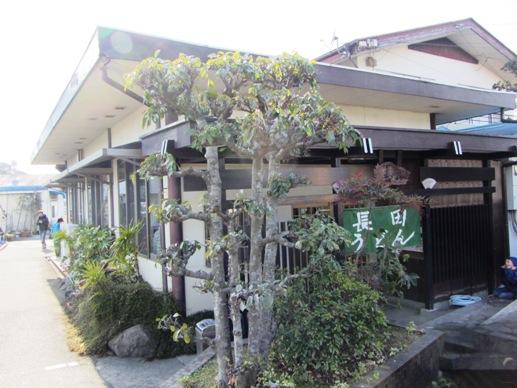 IMG_2242tasukenagata-19.jpg