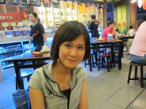 IMG_9287senweidin201209-13.jpg