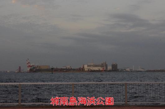 s-20111001-8.jpg
