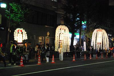 20111017_4.jpg