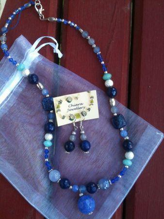 chiara jewellry