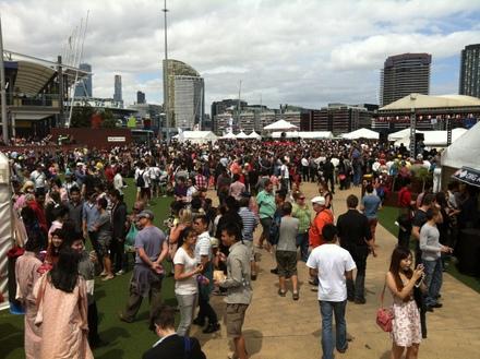 summer festival2013-4