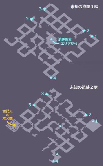 3map2
