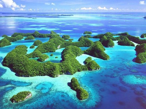1019491-Travel_Picture-Palau.jpg