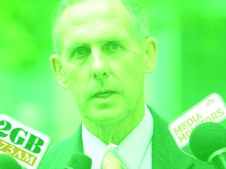 Bob brown greenskynews_1833827022