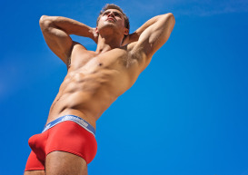 aussiebum_wjpro_hip_red.jpg