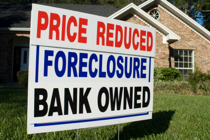 foreclosures-3.jpg
