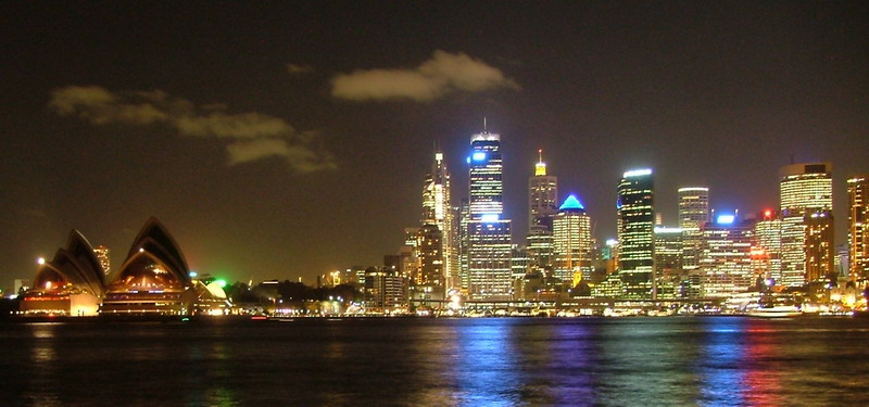 sydney_at_night_1.jpg
