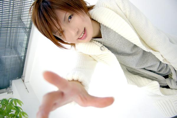 001_20100718021609.jpg