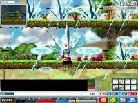 MapleStory 2010-11-19 17-20-07-55