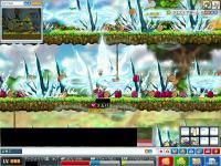 MapleStory 2010-11-19 17-20-13-88