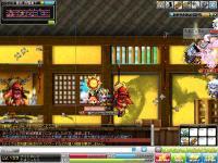 MapleStory 2010-12-20 04-23-05-73