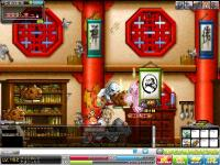 MapleStory 2010-12-27 15-46-45-47