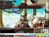 MapleStory 2010-12-26 20-23-16-50