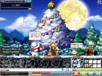 MapleStory 2011-01-06 11-18-26-48
