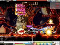MapleStory 2011-05-01 02-34-16-87
