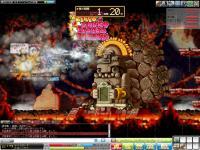 MapleStory 2011-05-01 02-26-36-93