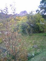 1小豆島の不思議な山大嶽2