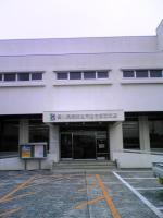 1火野正平さんのこころ旅5