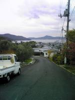 1火野正平さんのこころ旅8
