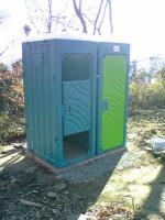 1飯野山頂上のトイレ3