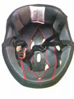1登山用ヘルメット3