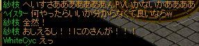 RedStone 12.02.15[01]