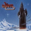 alien01_1.jpg