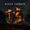 blacksabbath20.jpg