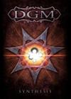 dgm_dvd01.jpg