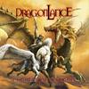 dragonlance_ep07.jpg
