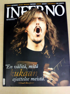 finland05.jpg