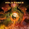 holyforce01.jpg