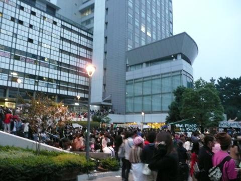 housei_festival.jpg