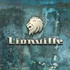 lionville01.jpg