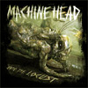 machinehead07.jpg