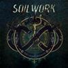 soilwork09.jpg