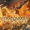 stratovarius15.jpg