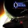 tonyohora01.jpg