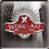 workofart02.jpg