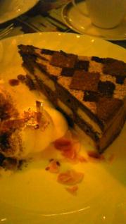 228htl_okd_cake