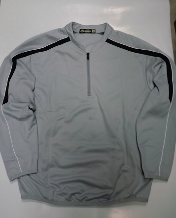 BKジャケット6