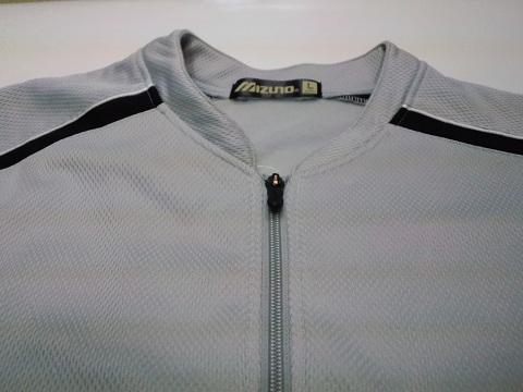 BKジャケット5