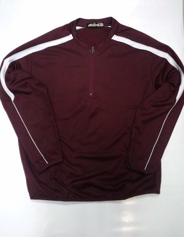 BKジャケット1